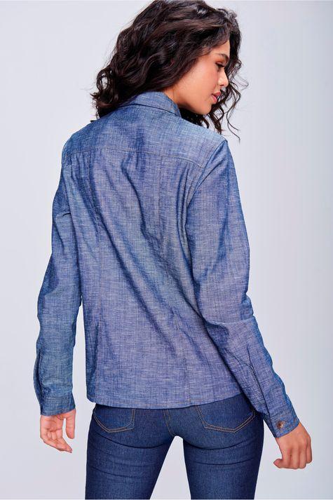 Camisa-Jeans-Feminina-Ecodamyller-Costas--