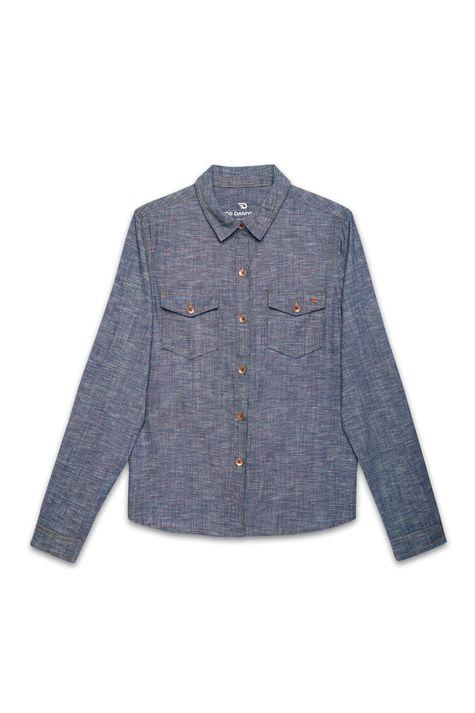 Camisa-Jeans-Feminina-Ecodamyller-Detalhe-Still--