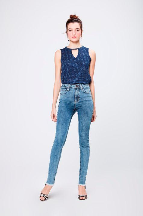 Calca-Jeans-Skinny-de-Cintura-Alta-Frente--