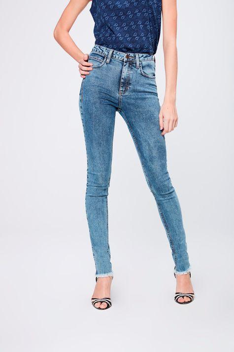 Calca-Jeans-Skinny-de-Cintura-Alta-Frente-1--