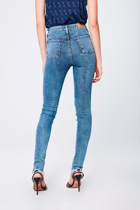 Calca-Jeans-Skinny-de-Cintura-Alta-Costas--