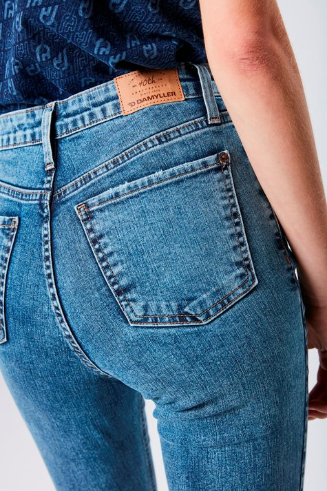 Calca-Jeans-Skinny-de-Cintura-Alta-Detalhe--