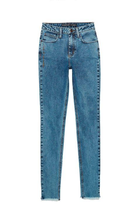 Calca-Jeans-Skinny-de-Cintura-Alta-Detalhe-Still--