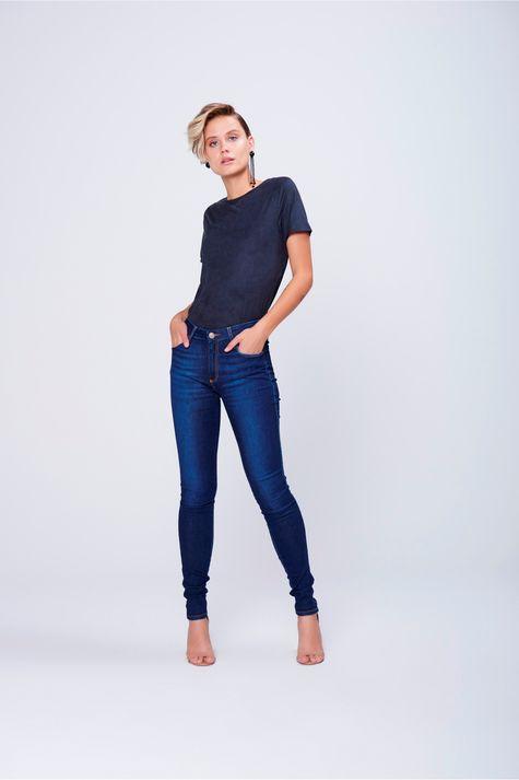 Calca-Jegging-Jeans-Detalhes-nos-Bolsos-Frente--