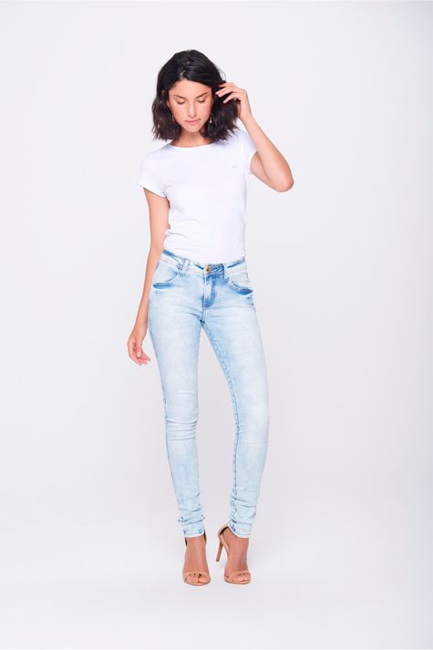 Calca-Jeans-Skinny-Clara-Feminina-Frente--