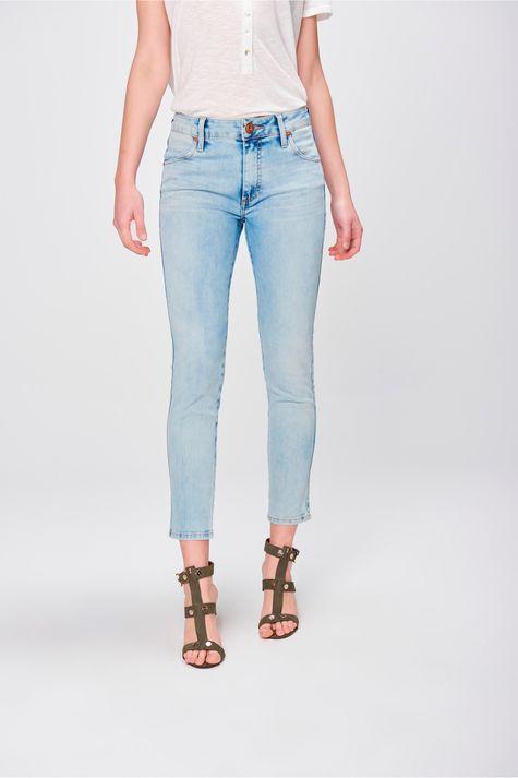 Calca-Jegging-Jeans-Cropped-Basica-Frente--