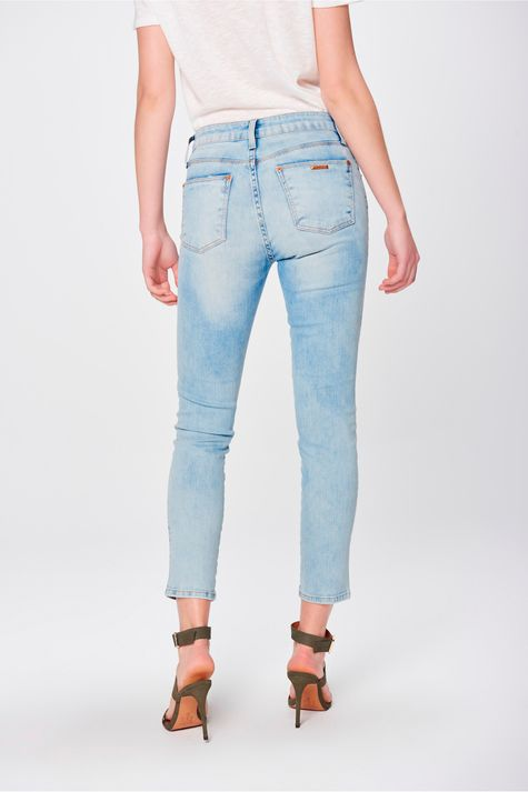 Calca-Jegging-Jeans-Cropped-Basica-Costas--
