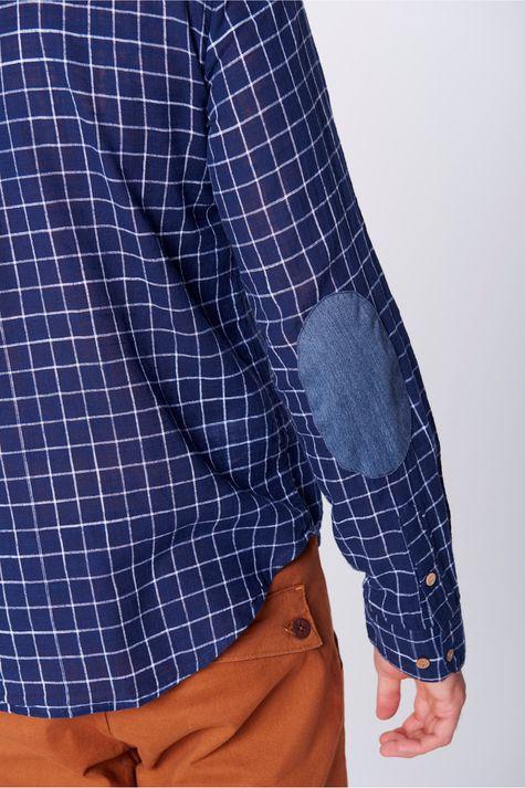 Camisa-Manga-Longa-Masculina-Detalhe--