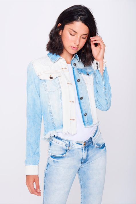 Jaqueta-Jeans-Patch-Feminina-Frente--