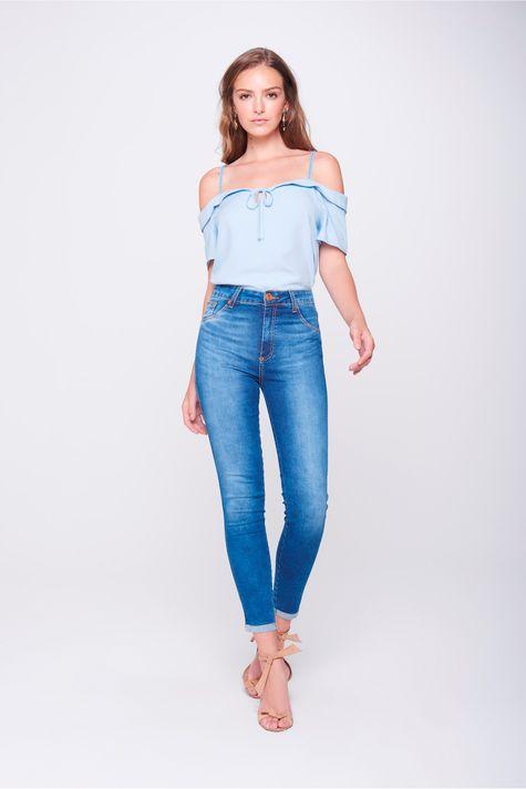 Calca-Cropped-Jeans-Cintura-Altissima-Frente--