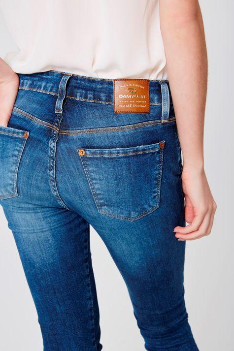 Calca-Jegging-Jeans-Basica-Feminina-Frente--