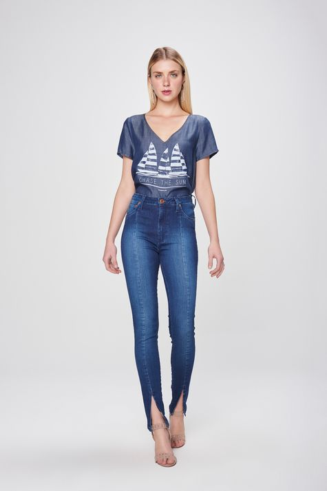Calca-Jeans-Jegging-com-Fenda-na-Barra-Frente--