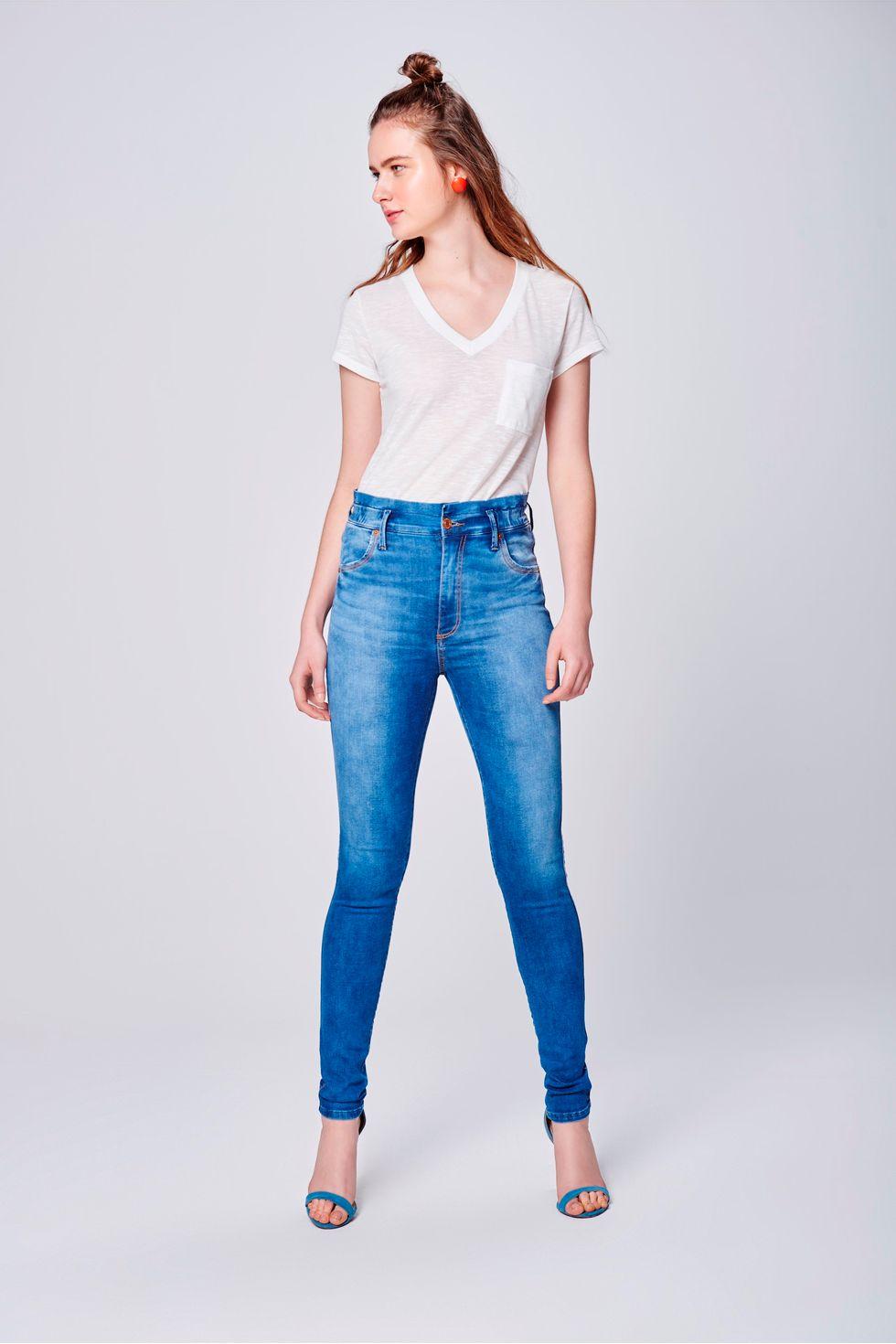 Calca-Jeans-Jegging-com-Elastico-Cos-Frente--