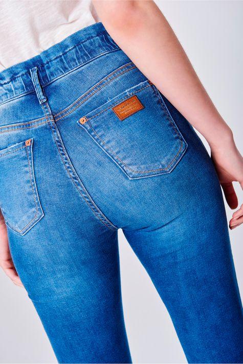 Calca-Jeans-Jegging-com-Elastico-Cos-Detalhe--