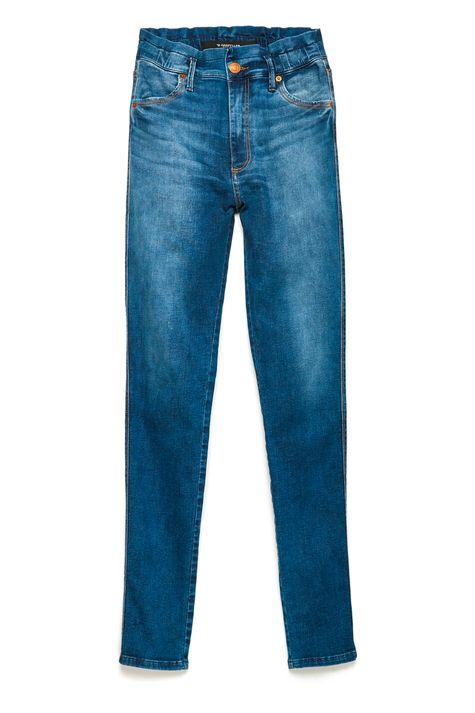 Calca-Jeans-Jegging-com-Elastico-Cos-Detalhe-Still--
