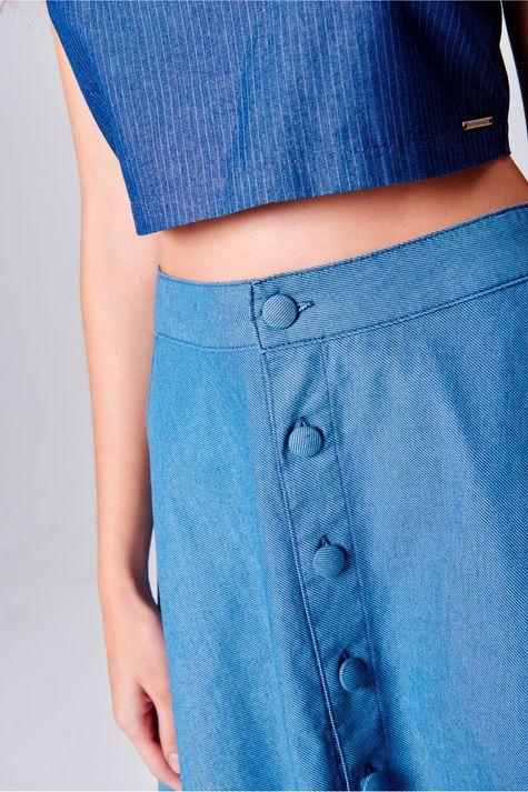 Saia-Jeans-com--Abotoamento-Frontal-Frente--