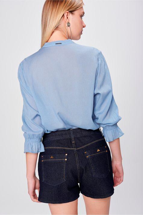 Short-Jeans-com-Barra-Assimetrica-Costas--
