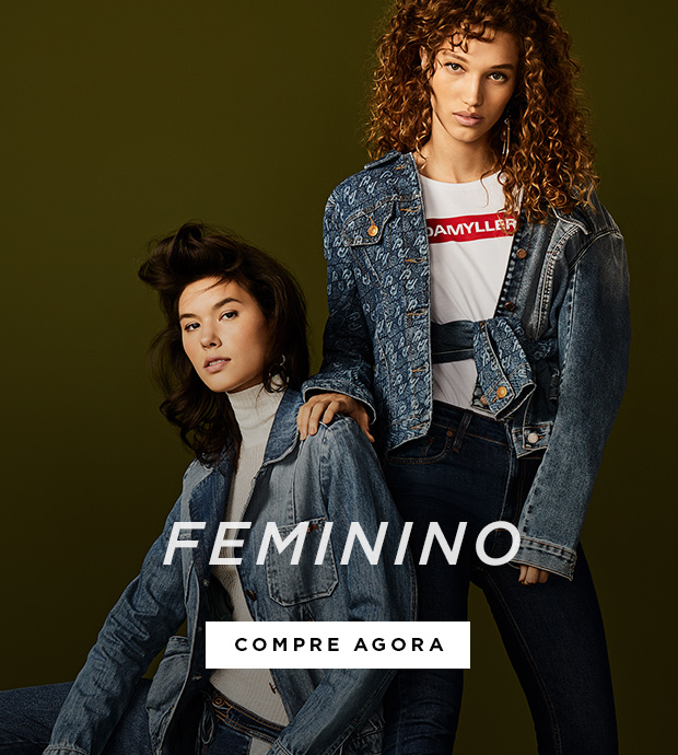 576380ec8 CATEGORIA FEMININA