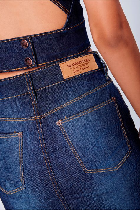 Saia-Jeans-com-Botoes-Ecodamyller-Detalhe-1--