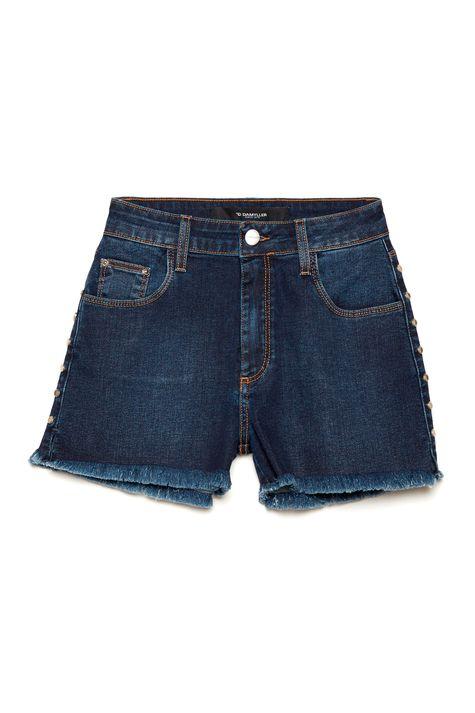 Short-Jeans-Cintura-Alta-Frente--