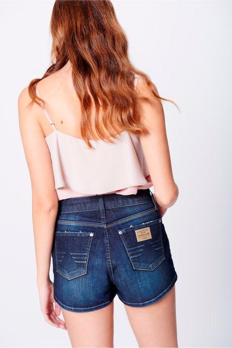 Short-Jeans-Cintura-Alta-Basico-Feminino-Costas--