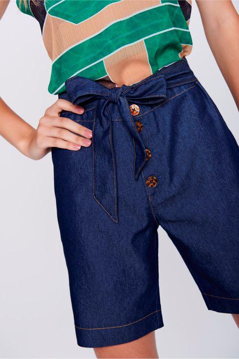 Bermuda-Jeans-com-Botoes-e-Amarracao-Detalhe--