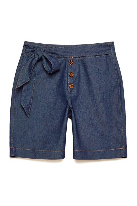 Bermuda-Jeans-com-Botoes-e-Amarracao-Detalhe-Still--