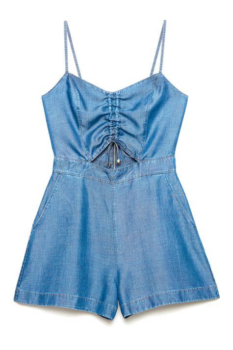 Macacao-Curto-Jeans-Feminino-Frente--