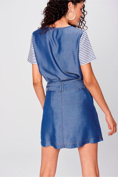 Mini-Saia-Jeans-Clochard-Costas--