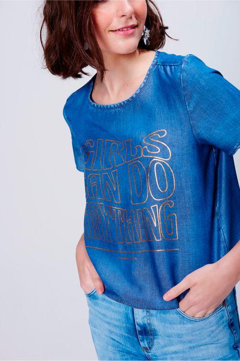 Camiseta-Jeans-Estampa-Metalizada-Frente--