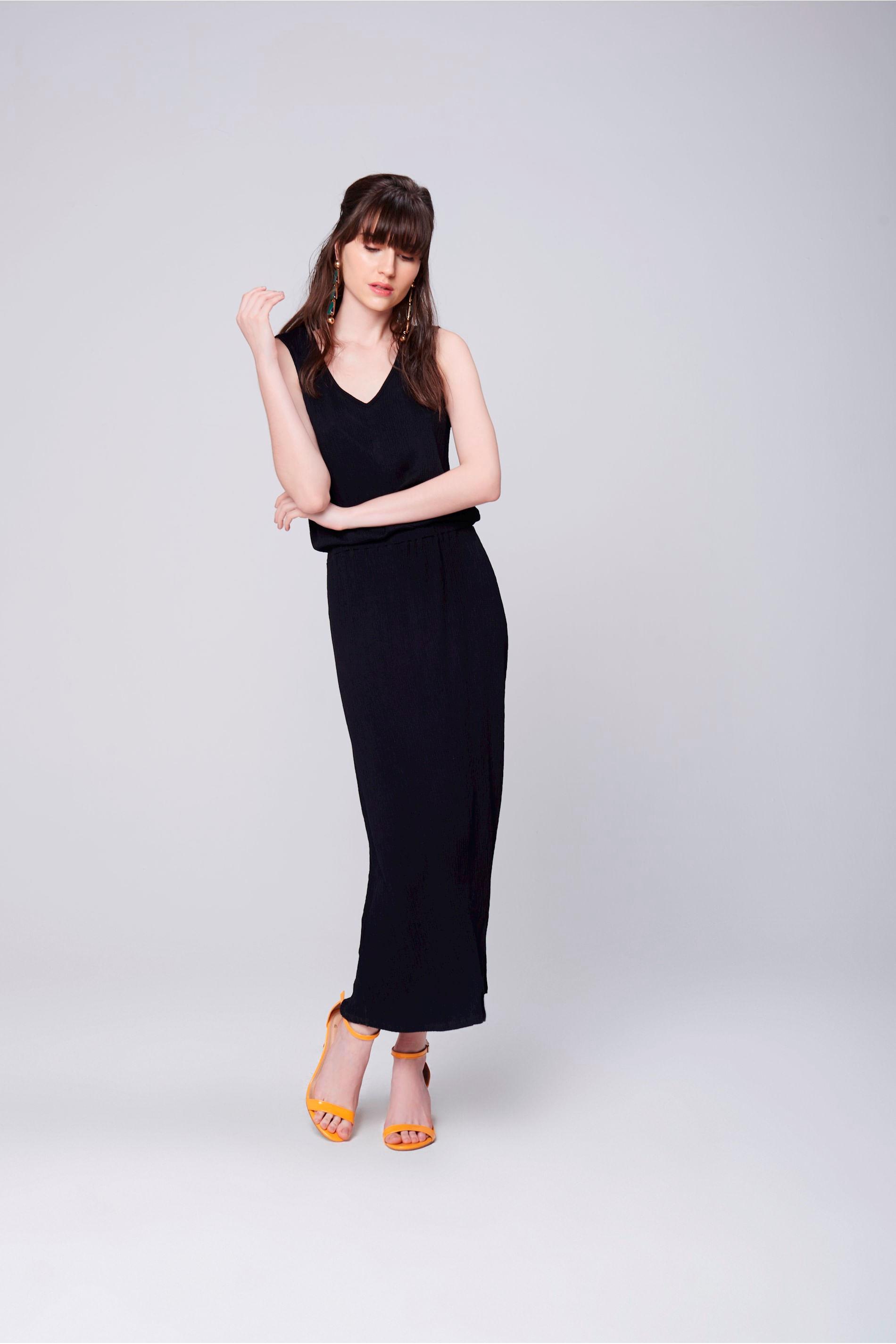 88a2de40d Damyller · Moda Feminina · Vestido · Longo. abrir