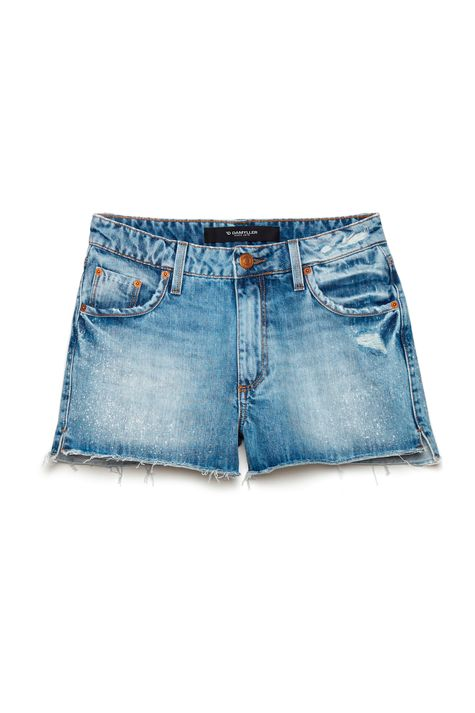 Short-Jeans-de-Cintura-Alta-Barra-a-Fio-Frente--