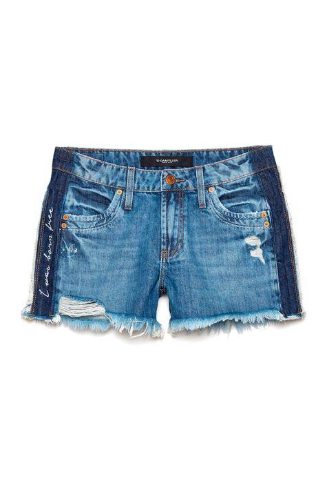 Short-Jeans-Solto-com-Barra-Desfiada-Frente--