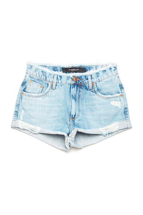 Short-Jeans-com-Cos-Desfiado-Frente--