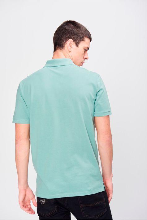 Camisa-Gola-Polo-Basica-Masculina-Costas--
