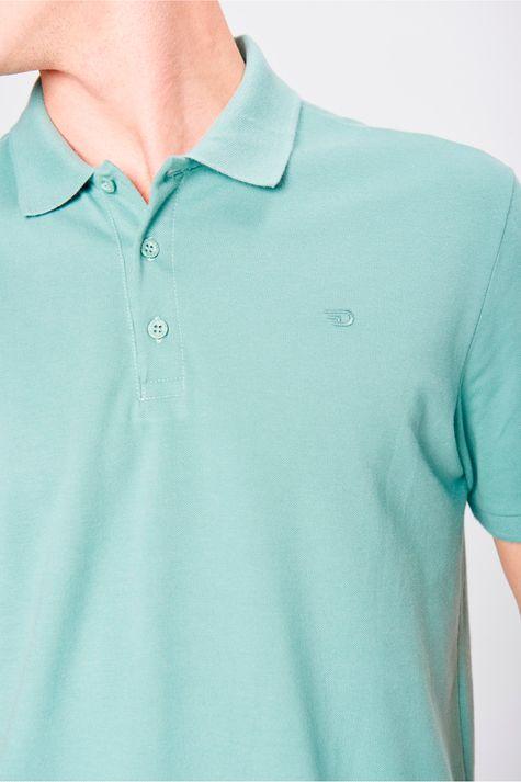 Camisa-Gola-Polo-Basica-Masculina-Frente--