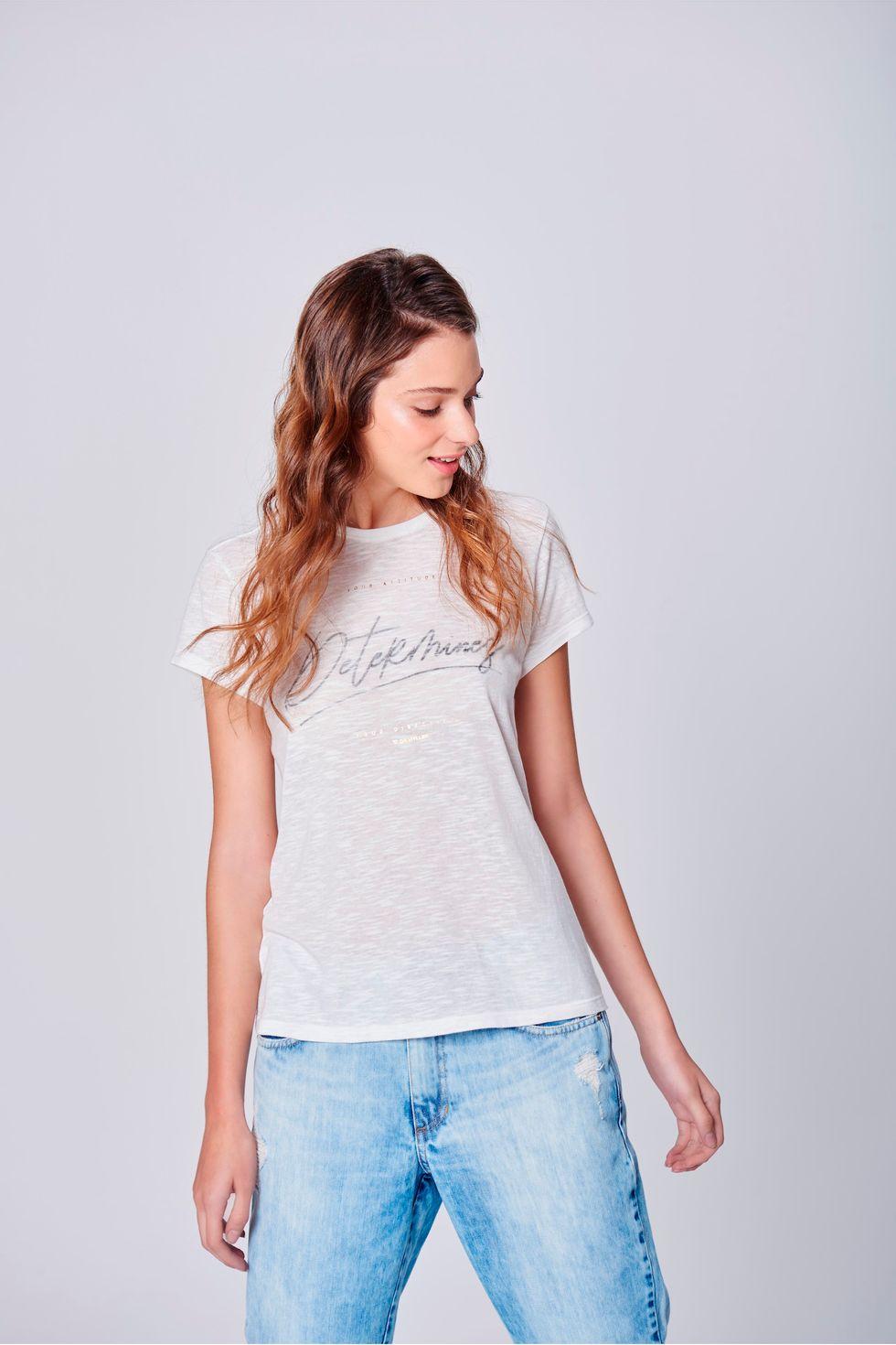 Camiseta-Feminina-Branca-com-Estampa-Frente--