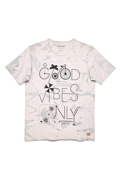 Camiseta-Destroyed-Estampada-Masculina-Frente--