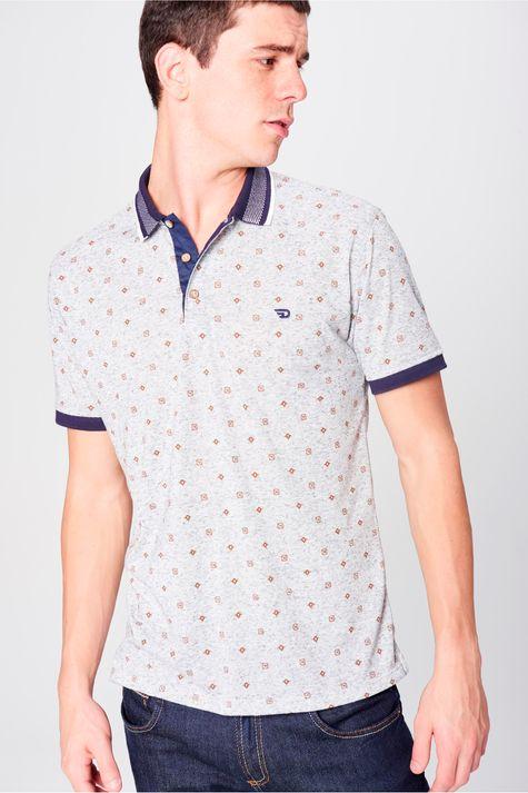 Camisa-Golo-Polo-Estampa-Repeticao-Frente--