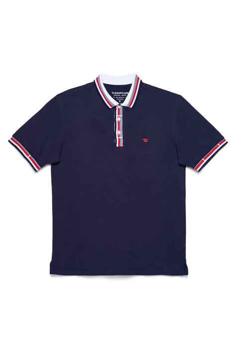 Camisa-Gola-Polo-com-Logo-Vermelho-Detalhe-Still--