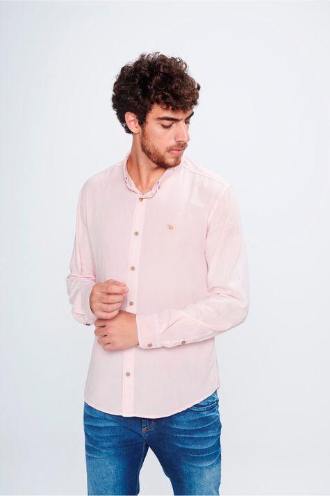 Camisa-Tingida-Masculina-Frente--