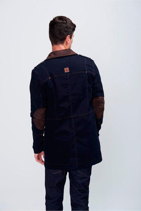 Trench-Coat-Jeans-Unissex-Costas--