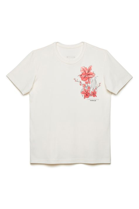 Camiseta-Masculina-Estampa-Bolso-Frente--