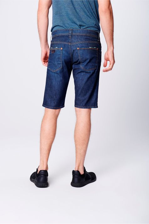 Bermuda-Skinny-Jeans-Masculina-Costas--