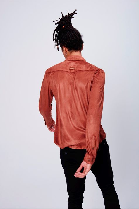 Camisa-Suede-Masculina-Costas--