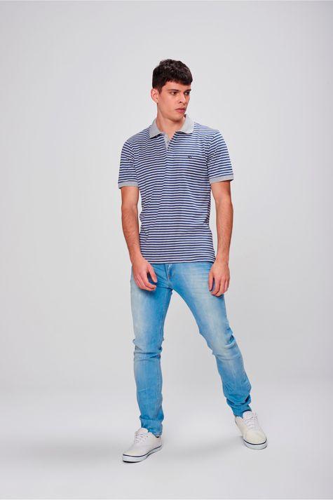Camisa-Gola-Polo-Listrada-Detalhe-1--