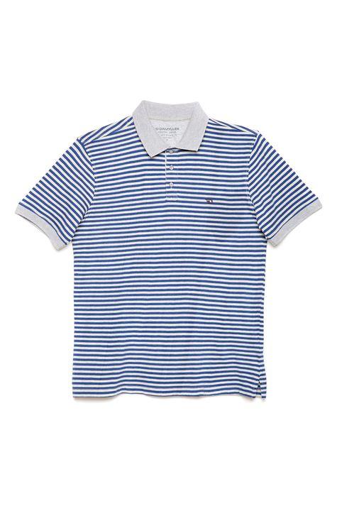 Camisa-Gola-Polo-Listrada-Detalhe-Still--
