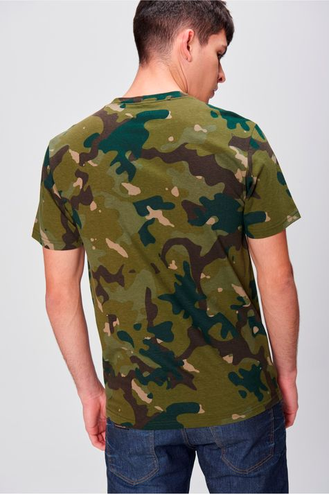 Camiseta-Camuflada-Masculina-Costas--