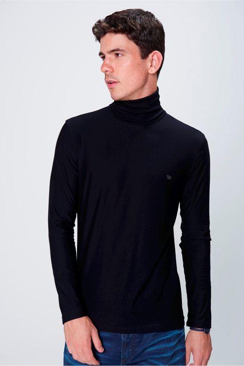 Camiseta-Gola-Alta-Masculina-Frente--