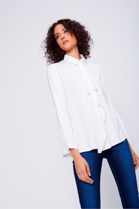 Camisa-Com-Babados-Feminina-Frente--